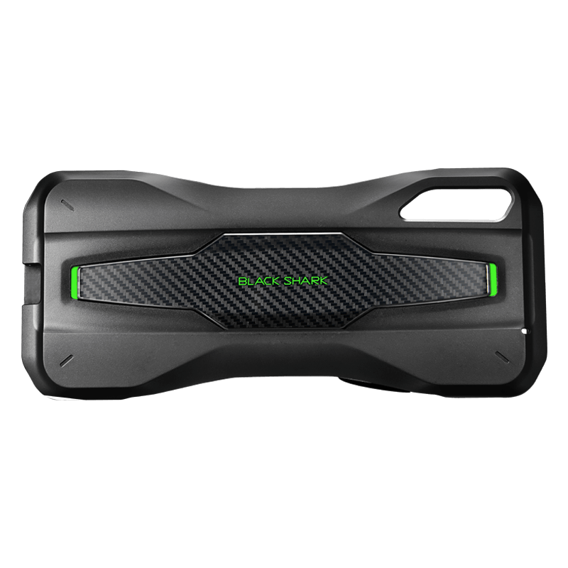 Ốp lưng Black Shark 2 Protective Case