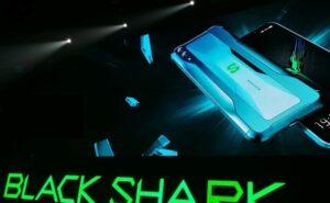 blackshark2_blue-7