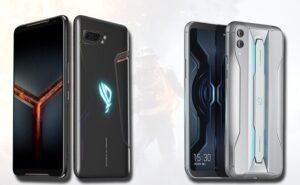 ROG-Phone-II-vs-Black-Shark-2-Pro