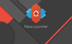 google-play-nova-launcher-396361_600x