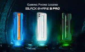 Black_shark_2_pro_blog_banner_1200x