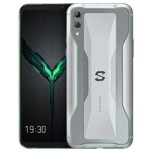 Back shark2 - điện thoại dành cho chơi game