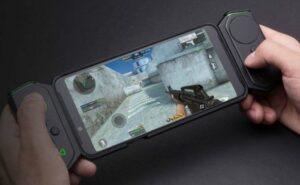 cách chọn mua điện thoại chơi game