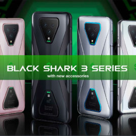 black-shark-3-anh-01