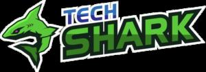 Tech Shark - Nhà phân phối Gaming Phone, Điện thoại chơi game và phụ kiện điện thoại gaming hàng đầu Việt Nam