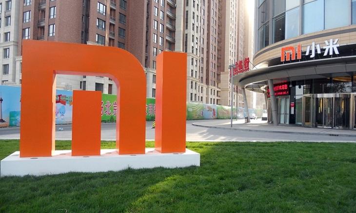 Xiaomi sẽ làm gì khi bị đưa vào danh sách đen trong chiến tranh thương mại Mỹ Trung