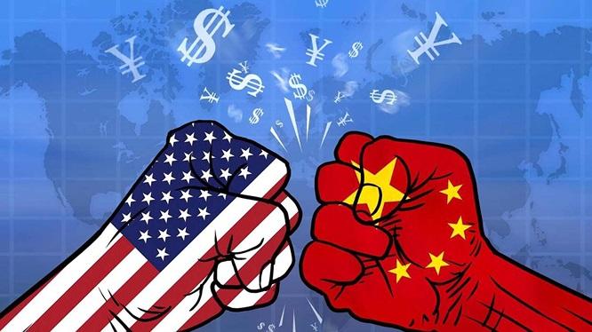Chiến tranh thương mại Mỹ Trung, Xiaomi sẽ làm gì nếu bị đưa vào danh sách đen