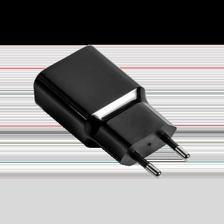 Phụ kiện đi kèm sản phẩm [Quốc tế] Xiaomi Black Shark 3 (8GB/128GB) - số 2