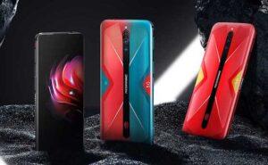 Red-Magic-5G-09