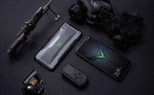 khắc phục điện thoại chơi game bị thoát ứng dụng
