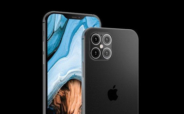 Khi Apple trở nên keo kiệt: Bán iPhone 12 không bao gồm bộ sạc, tai nghe - Ảnh đại diện