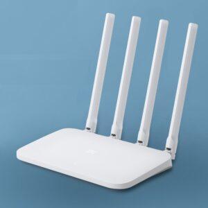 Bộ Phát Wifi Xiaomi Router Gen 4C