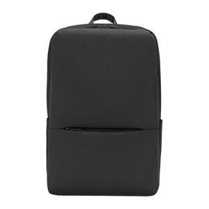 Balo chống nước Xiaomi business backpack 2