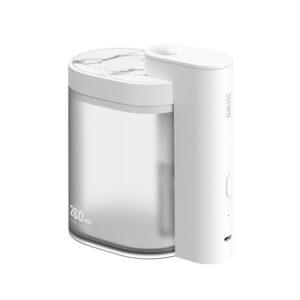 Máy tạo độ ẩm mini Xiaomi SOTHING DSHJ-H002