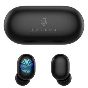 Tai nghe Xiaomi Haylou GT1 Pro