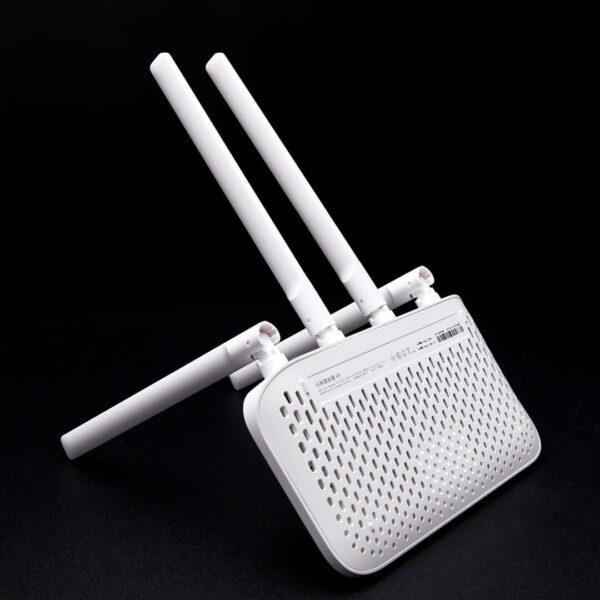 Bộ phát wifi Xiaomi Router 4a
