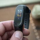 Xiaomi Mi Band 4: Đồng hồ thông minh giá rẻ tốt nhất mà bạn có thể mua - Ảnh đại diện