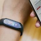 Đánh giá đồng hồ thông minh Xiaomi Mi Band 5 - Ảnh đại diện