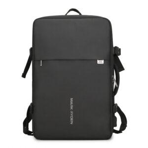 Balo Laptop Mark Ryden – PATHRATO III