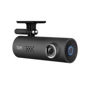 Camera hành trình ô tô 70MAI Midrive D06 1S