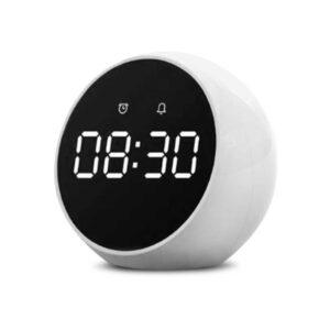 Đồng hồ báo thức kiêm loa bluetooth ZMI NZBT01