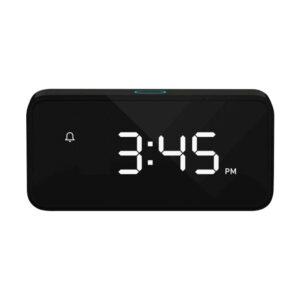 Đồng hồ báo thức kiêm Smart Home Hub ZMI Reason One AC01ZM