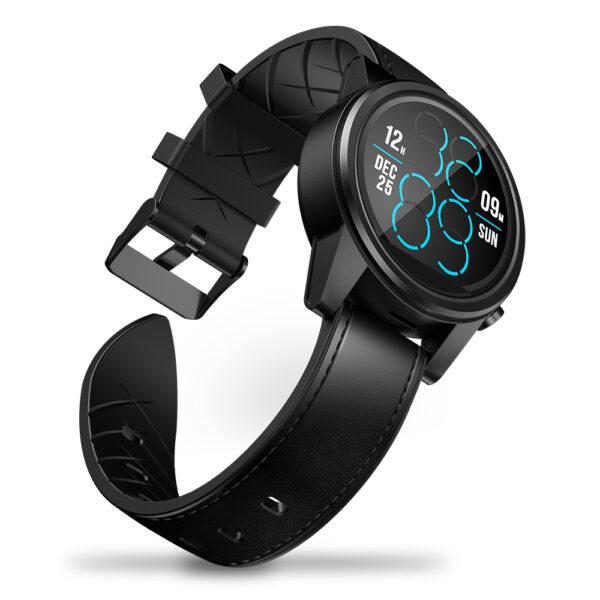 Đồng hồ thông minh Zeblaze Thor 4 Pro