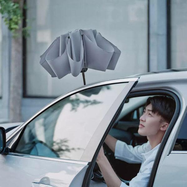 Ô gấp ngược tự động thông minh Xiaomi Youpin 90