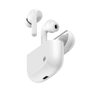 Tai nghe Bluetooth True Wireless ZMI PurPods TW100