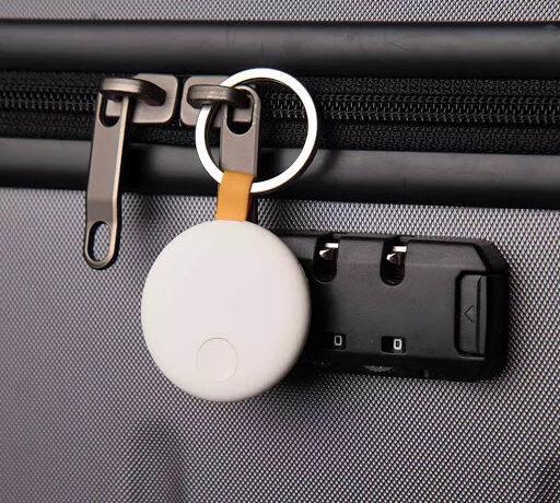 Tìm đồ dễ dàng hơn với thiết bị định vị thông minh Xiaomi Mijia Ranres - Ảnh đại diện