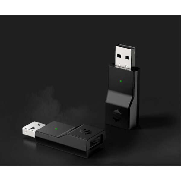 USB mở khóa tay cầm Black Shark