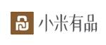 Xiaomi Youpin