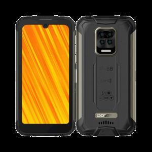 Điện thoại Doogee S59 Pro