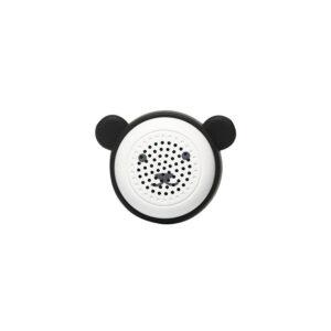 Loa Bluetooth mini Xiaomi Maoxin Liberfeel Y1