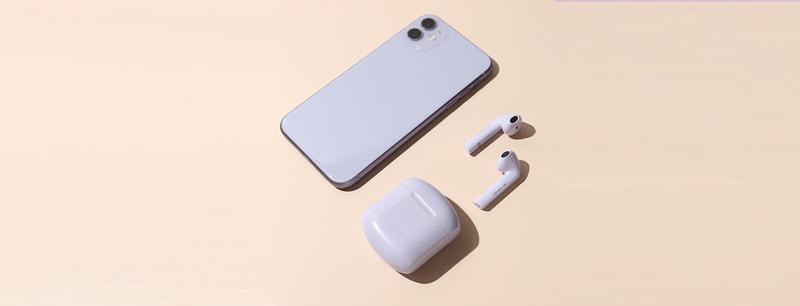 Tai nghe không dây Bluetooth Xiaomi Maoxin