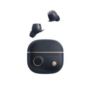 Tai nghe Bluetooth không dây Xiaomi Liberfeel TO-U2