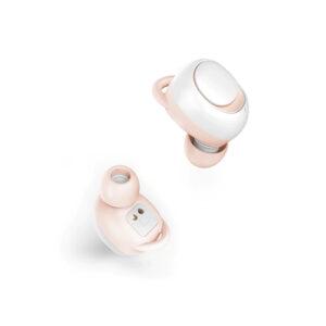 Tai nghe nhét tai Bluetooth không dây Xiaomi Liberfeel MP-2
