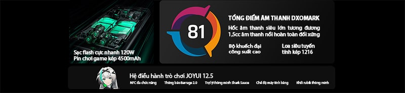 dien-thoai-choi-game-black-shark-4-pro