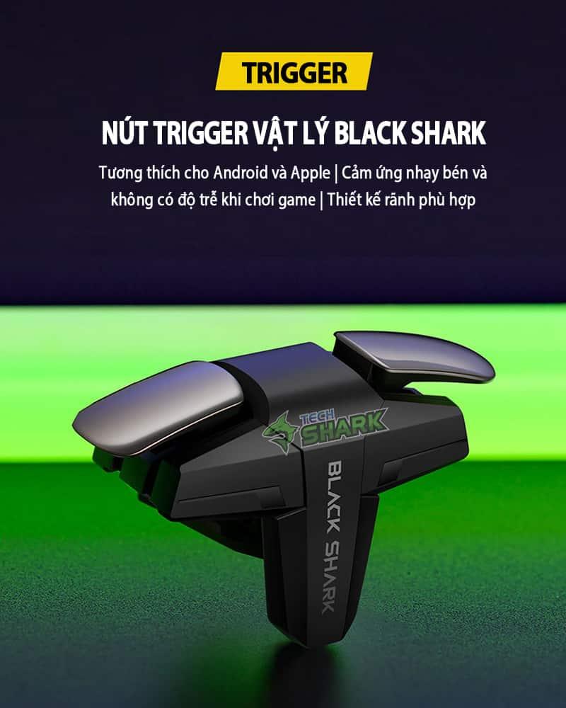 bo-nut-an-black-shark-trigeger