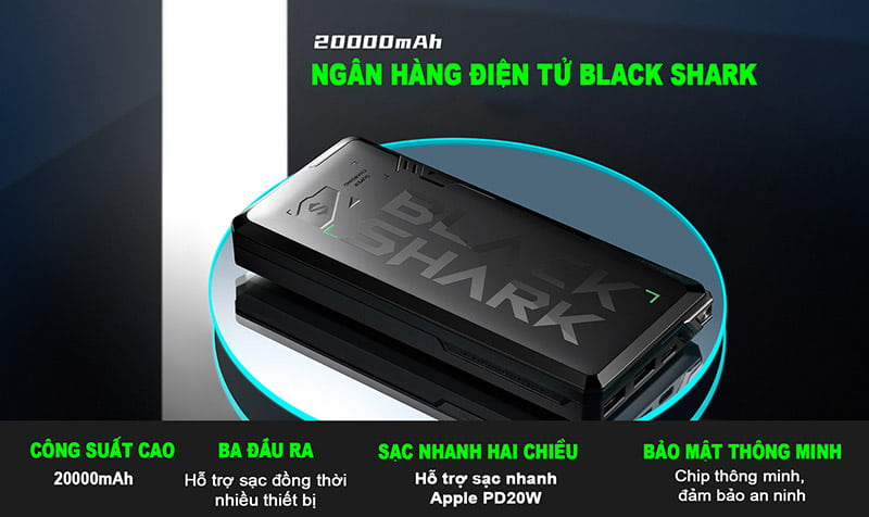 pin-sac-du-phong-20000mah-black-shark-50w