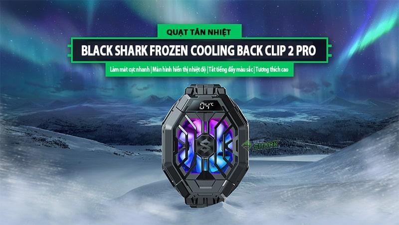 quat-tan-nhiet-black-shark-4-black-shark-frozen-cooling-back-clip-2-pro