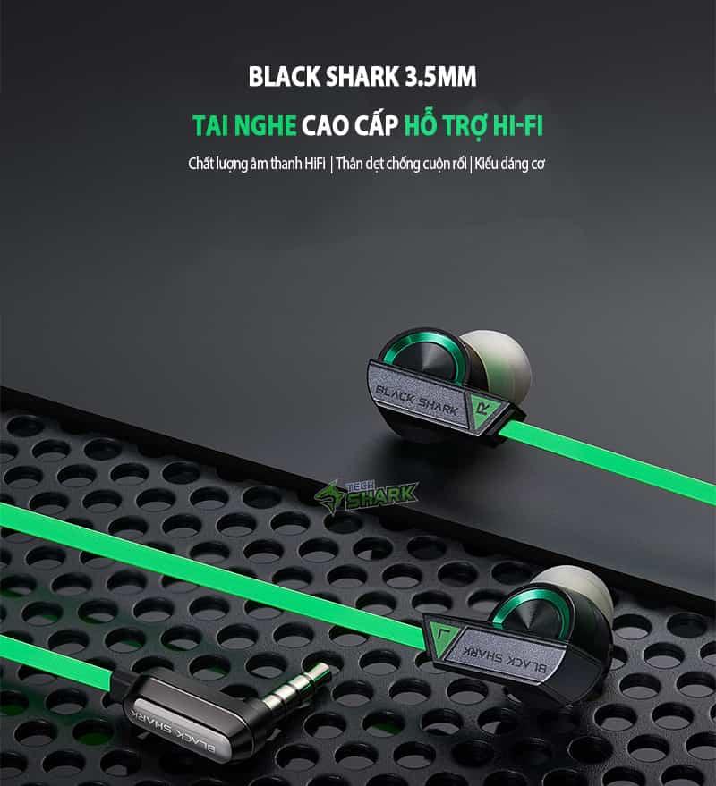 tai-nghe-3.5mm-black-shark-ho-tro-hi-fi