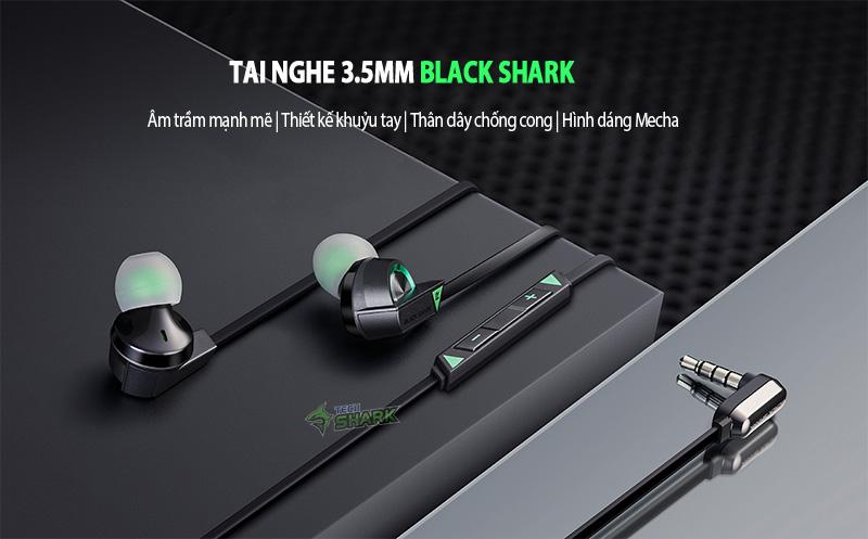 tai-nghe-trong-tai-dong-black-shark-3.5mm