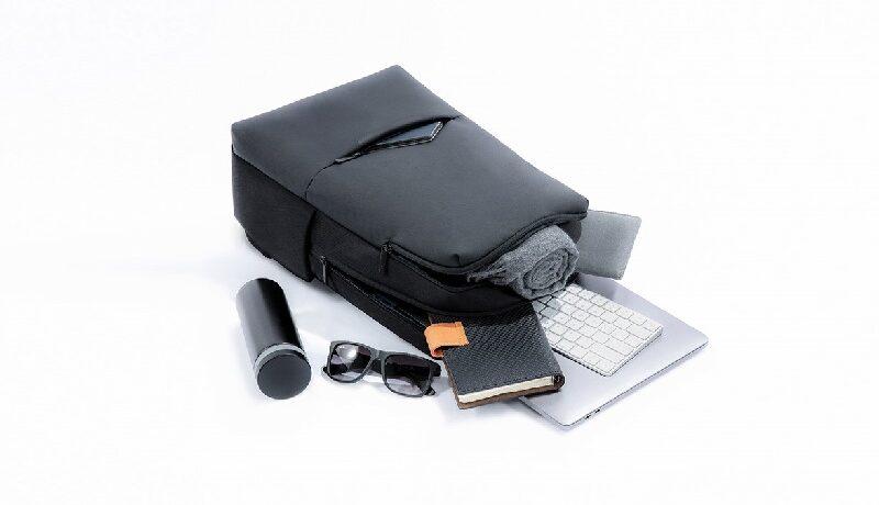 Balo chống nước Xiaomi Business Backpack 2 chính hãng - Ảnh đại diện