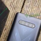 Đánh giá camera của Black Shark 4 Pro 64 triệu pixel - Ảnh đại diện