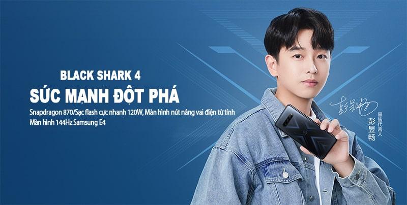 dien-thoai-choi-game-black-shark4-thong-so-ky-thuat