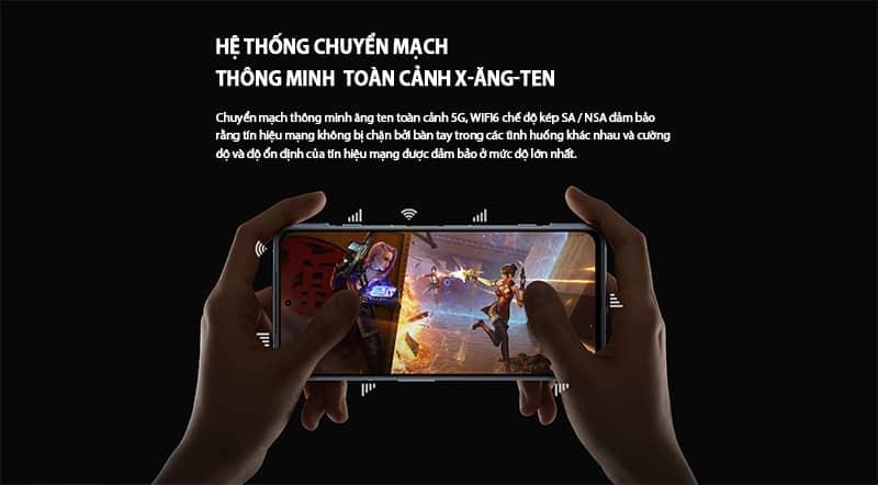 dien-thoai-choi-game-black-shark4-thong-so-ky-thuat-