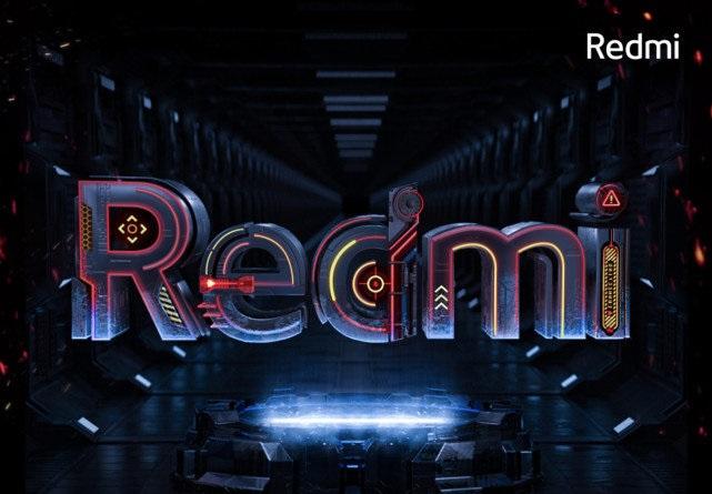 Xiaomi sẽ ra mắt Game Phone đầu tiên của thương hiệu con Redmi - Ảnh đại diện