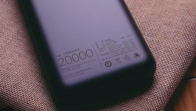 pin-sac-du-phong-20000mah-zmi-qb820-45w