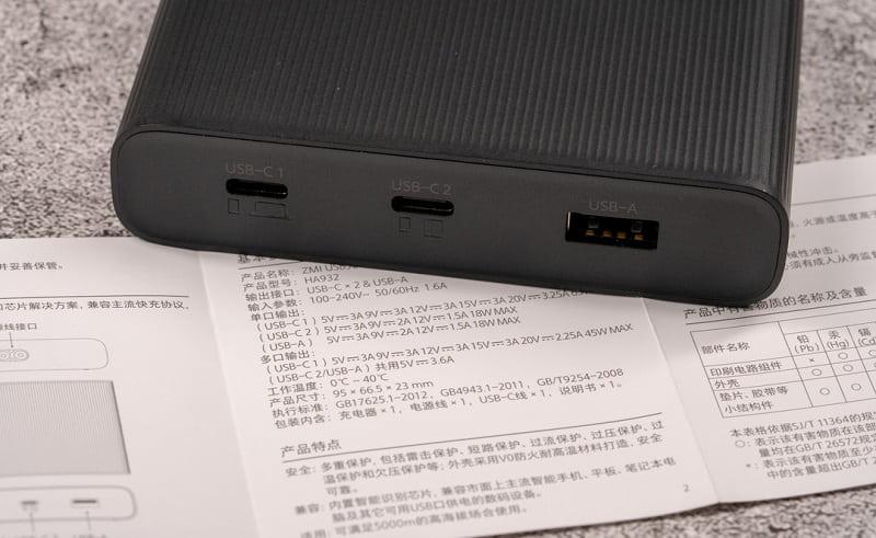 bo-sac-nhanh-chuan-pd-xiaomi-zmi-ha932-65w-3-cong-usb
